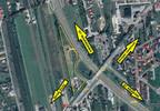 Działka na sprzedaż, Worów, 10104 m² | Morizon.pl | 5849 nr2