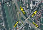 Morizon WP ogłoszenia   Działka na sprzedaż, Worów, 10104 m²   1809