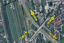 Działka na sprzedaż, Worów, 10104 m²