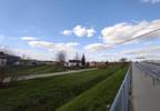 Działka na sprzedaż, Worów, 10104 m² | Morizon.pl | 5849 nr11