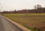 Działka na sprzedaż, Duży Dół, 2443 m² | Morizon.pl | 4146 nr4