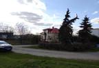 Działka na sprzedaż, Worów, 10104 m² | Morizon.pl | 5849 nr6
