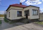 Działka na sprzedaż, Worów, 10104 m² | Morizon.pl | 5849 nr18
