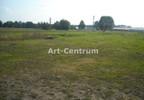 Działka na sprzedaż, Zielonka, 1455 m² | Morizon.pl | 6709 nr3