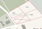 Działka na sprzedaż, Zielonka, 1455 m² | Morizon.pl | 6709 nr2