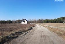 Działka na sprzedaż, Smerzyn, 650 m²