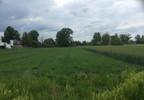 Działka na sprzedaż, Wiązowna, 1000 m² | Morizon.pl | 5035 nr4