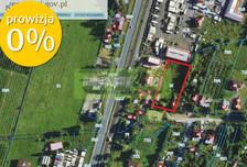 Działka na sprzedaż, Grzędy, 3149 m²