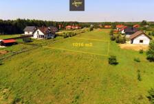 Działka na sprzedaż, Mrozy Wielkie, 1016 m²
