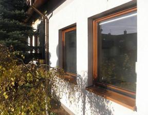 Dom do wynajęcia, Mikołów, 146 m²