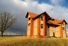 Dom na sprzedaż, Ćwiklice, 500 m²