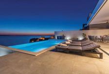 Dom na sprzedaż, Chorwacja Splicko-Dalmatyński, 280 m²