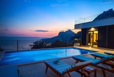 Dom na sprzedaż, Chorwacja Splicko-Dalmatyński, 350 m²