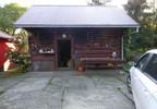 Dom na sprzedaż, Żegocina, 100 m²   Morizon.pl   8237 nr7