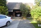 Dom na sprzedaż, Żegocina, 100 m²   Morizon.pl   8237 nr8