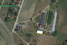 Obiekt na sprzedaż, Koleczkowo Wejherowska, 2000 m²