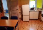 Mieszkanie do wynajęcia, Warszawa Śródmieście, 80 m² | Morizon.pl | 8523 nr8