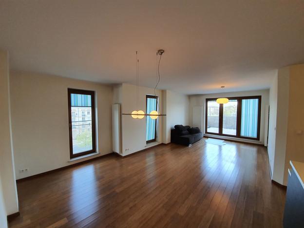 Mieszkanie do wynajęcia, Warszawa Stare Bielany, 115 m²   Morizon.pl   2155