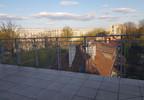 Mieszkanie do wynajęcia, Warszawa Stare Bielany, 115 m²   Morizon.pl   2155 nr15