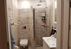 Mieszkanie do wynajęcia, Warszawa Śródmieście, 80 m² | Morizon.pl | 8523 nr9