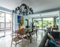 Morizon WP ogłoszenia | Dom na sprzedaż, Warszawa Wyględów, 256 m² | 0049