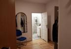 Mieszkanie do wynajęcia, Warszawa Śródmieście, 80 m² | Morizon.pl | 8523 nr7