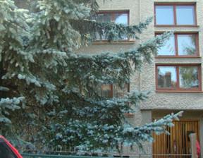 Dom na sprzedaż, Krosno Śródmieście, 200 m²