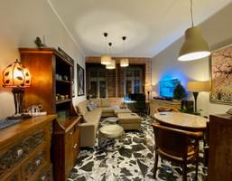 Morizon WP ogłoszenia | Mieszkanie na sprzedaż, Wrocław Os. Stare Miasto, 87 m² | 0345