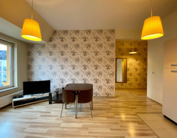 Morizon WP ogłoszenia | Mieszkanie na sprzedaż, Wrocław Klecina, 44 m² | 3767
