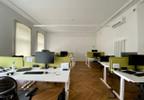 Biuro do wynajęcia, Wrocław Os. Stare Miasto, 90 m²   Morizon.pl   4199 nr4