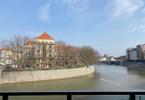 Morizon WP ogłoszenia | Mieszkanie na sprzedaż, Wrocław Os. Stare Miasto, 109 m² | 5836