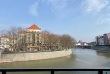 Mieszkanie na sprzedaż, Wrocław Os. Stare Miasto, 109 m²