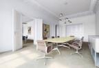 Biuro do wynajęcia, Wrocław Os. Stare Miasto, 90 m²   Morizon.pl   4199 nr15