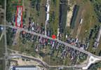 Działka na sprzedaż, Moszna-Wieś, 2900 m² | Morizon.pl | 9126 nr2