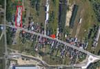 Morizon WP ogłoszenia | Działka na sprzedaż, Moszna-Wieś, 2900 m² | 5186