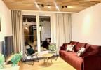 Mieszkanie na sprzedaż, Warszawa Górny Mokotów, 38 m²   Morizon.pl   4923 nr5