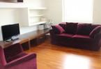 Morizon WP ogłoszenia | Mieszkanie do wynajęcia, Warszawa Ursynów, 60 m² | 4476
