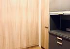 Mieszkanie na sprzedaż, Warszawa Górny Mokotów, 38 m²   Morizon.pl   4923 nr11
