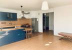 Mieszkanie do wynajęcia, Warszawa Gocław, 58 m² | Morizon.pl | 9529 nr5