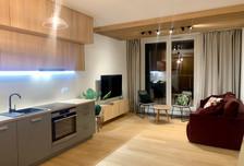 Mieszkanie na sprzedaż, Warszawa Górny Mokotów, 38 m²