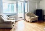Morizon WP ogłoszenia | Mieszkanie do wynajęcia, Warszawa Służew, 67 m² | 0573