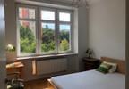 Mieszkanie do wynajęcia, Warszawa Powiśle, 60 m² | Morizon.pl | 0286 nr8