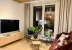 Mieszkanie na sprzedaż, Warszawa Górny Mokotów, 38 m²   Morizon.pl   4923 nr16