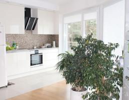 Morizon WP ogłoszenia | Mieszkanie na sprzedaż, Warszawa Anin, 64 m² | 5264