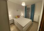Mieszkanie do wynajęcia, Wrocław Śródmieście, 42 m² | Morizon.pl | 3698 nr6