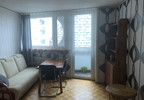 Mieszkanie na sprzedaż, Wrocław Plac Grunwaldzki, 48 m²   Morizon.pl   3770 nr10