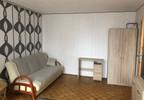 Mieszkanie na sprzedaż, Wrocław Plac Grunwaldzki, 48 m²   Morizon.pl   3770 nr11