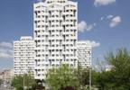 Mieszkanie na sprzedaż, Wrocław Plac Grunwaldzki, 48 m²   Morizon.pl   3770 nr3