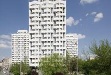Mieszkanie na sprzedaż, Wrocław Plac Grunwaldzki, 48 m²
