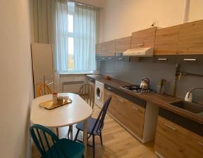 Mieszkanie do wynajęcia, Wrocław gen. Romualda Traugutta, 85 m²